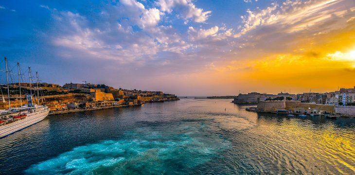 Valetta – Malta